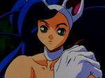 Felicia (OVA)