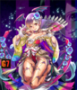 Lilith-OnimushaSoul-CapcomHeroD