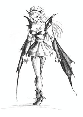 Archivo:Morrigan Concept Artwork 04.jpg