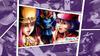 Marvel-Vs-Capcom-3-Hsien-Ko