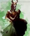 Dregoth Sorcerer King2.png