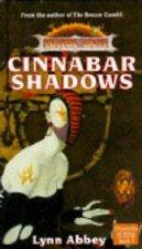 CINNABARSHADOWS