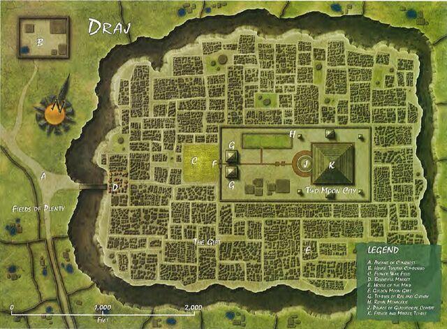 File:Draj Map.jpg