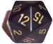 20 sided dice.png
