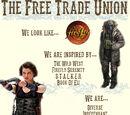 The Free Trade Union