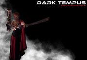 Dark Tempus Aristoc