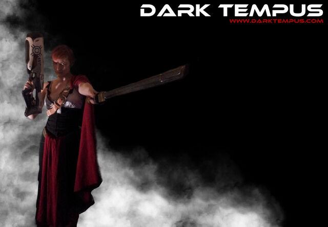 File:Dark Tempus Aristoc.jpg