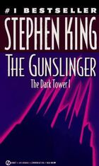 The Gunslinger7