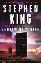 The-dark-tower-ii-9781501143533 hr