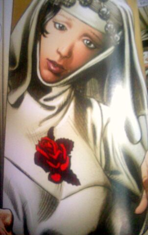 File:Sister Jenna.jpg