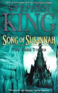 Song of Susannah4