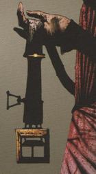 Roland's Belt