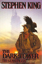 The Gunslinger2