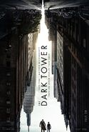 Darktowerposter2-03192017