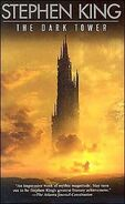 The Dark Tower3