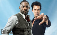 The-dark-tower-photo-idris-elba-Matthew-McConaughey
