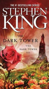 The Dark Tower1