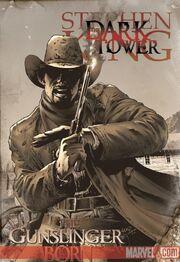 Gunslinger born chapter5 variant2