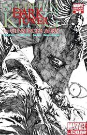 Gunslinger born chapter6 variant1