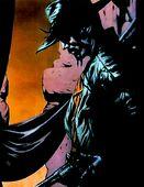 Steven Deschain Dark