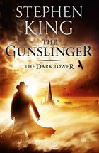 Gunslinger UK
