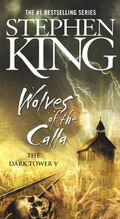 Wolves of the Calla2