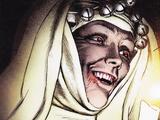 Sister Coquina