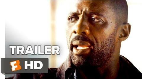 The Dark Tower International Trailer 2 (2017) Movieclips Trailers