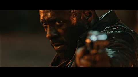 "DER DUNKLE TURM - Trailer D ""60"" - Ab dem 10.8.2017 im Kino!"