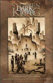 Gunslinger's Guidebook