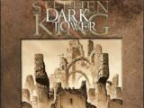 The Dark Tower: Gunslinger's Guidebook