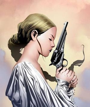 Image result for susan the dark tower images