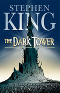The Dark Tower4