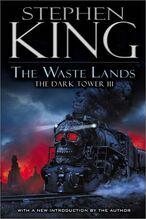 Dark Tower 3