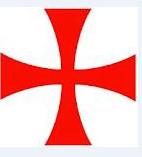Bandicam 2012-03-25 15-11-28-935