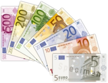 File:220px-Euro banknotes.png