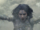 Ahmanet displaying her power promotional still.png