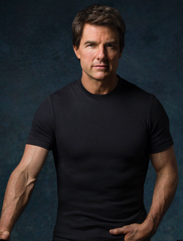 File:Tom Cruise.png