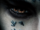 The Mummy teaser poster 2.png