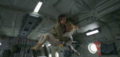 Nick Morton and Jenny Halsey in a plane promotional still.png