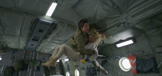 File:Nick Morton and Jenny Halsey in a plane promotional still.png