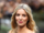 Annabelle Wallis.png