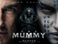 The Mummy landscape poster.png