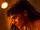 Momia (Boutella)