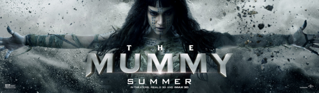 File:The Mummy long landscape poster 3.png