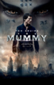 The Mummy theatrical poster.png
