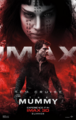 The Mummy IMAX poster 1.png