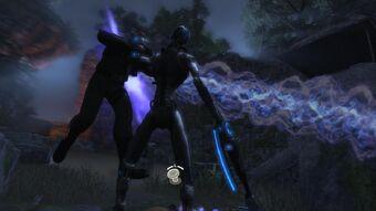 Dark-void-0