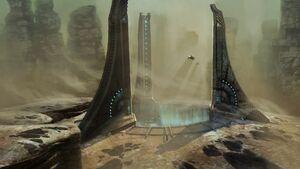 Dark void prison-685x385