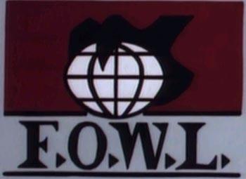 File:FOWL.jpg